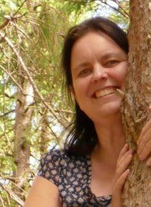 Stefanie Froehlich