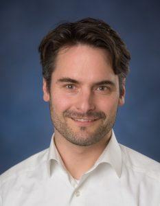 Dr. Robert Kühnbach