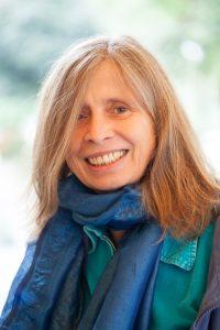 Annette Rabben-Storch