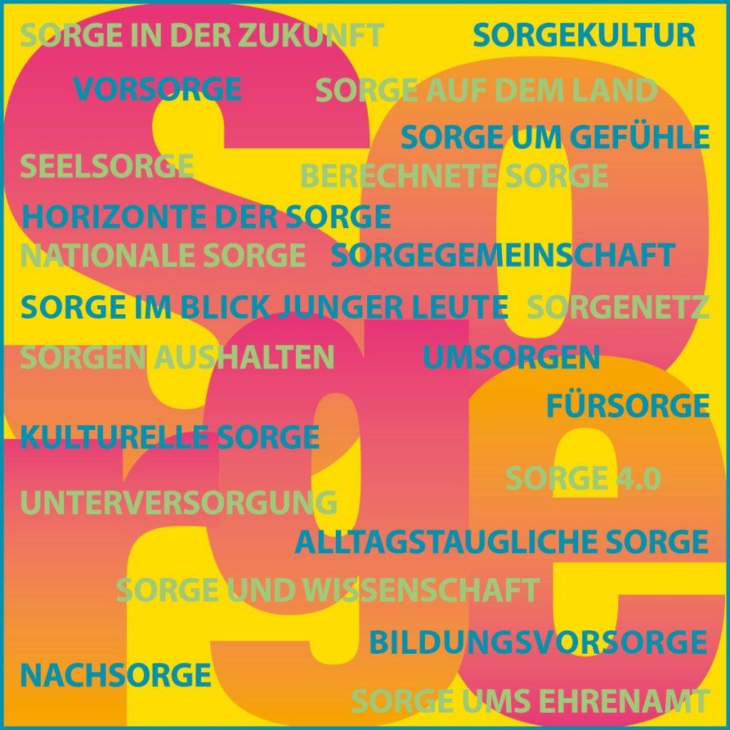 Sorge_Logo